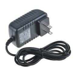 AC-DC Power Adapter For NordicTrack Elite E 7.0 Z 7.5i C 7.5