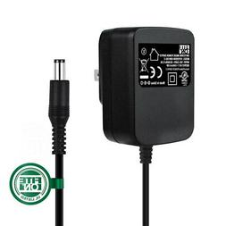 Fite ON AC Adapter Charger for Schwinn Elliptical Journey 4.