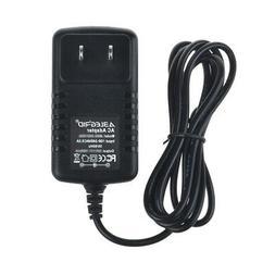 ABLEGRID AC Adapter For NordicTrack Elite E 7.0 Z 7.5i C 7.5