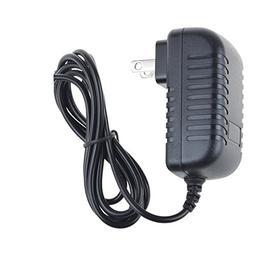SLLEA AC / DC Power Supply Adapter for PFEL04916-ProForm Sma