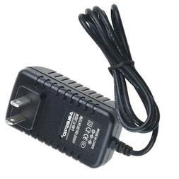 AC Power Supply Adapter for PFEL559144 ProForm ENDURANCE 520