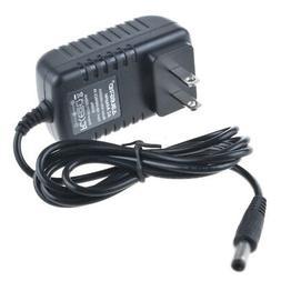 AC Power Adapter Charger for Schwinn Fitness Ellipticals A40