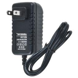 ac adapter charger for pfel559144 proform endurance