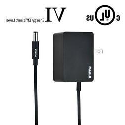 Vani AC Power Adapter for Schwinn Fitness Ellipticals A40 A4