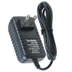 AC Power Supply Adapter Charger for XTERRA Fitness FS1.5 Ell