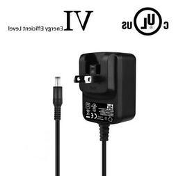 Fite ON AC Power Adapter for Schwinn Fitness Ellipticals A40