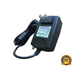 AC Power Adapter Power Supply for AFG 2.0 AE, 2.0AE Dual Act