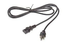 SOLE AC Power Cord 6 ft foot Works With Spirit Xterra Ellipt