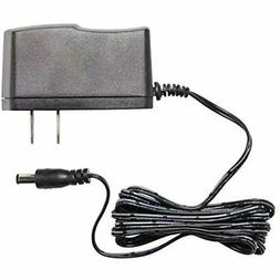 """Active Series Power Adaptor Sports """" Outdoors"""
