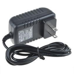 ABLEGRID Adapter Charger for Horizon EG5 EX22 625S LS625E EX