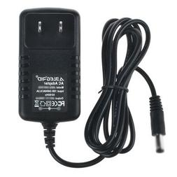 AC Adapter For Schwinn A10 A20 A40 Elliptical Power Supply C