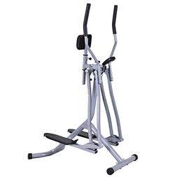air walker glider stride elliptical