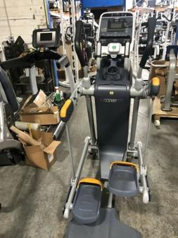 Precor  AMT 100I Adaptive Elliptical