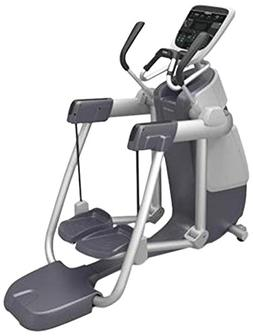 Precor AMT 733 Commercial Experience Series Adaptive Motion