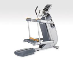 Precor AMT 100i Elliptical Adaptive Motion Trainer - FREE Wa
