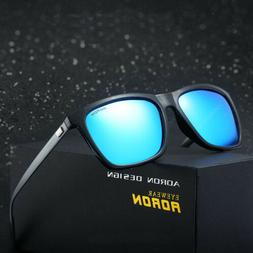 AORON-Polarized-Sunglasses-Mens-Driving-Outdoor-Sports-Eyewe