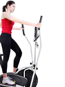 Best Elliptical Machines For Home Use Compact Small Spaces T