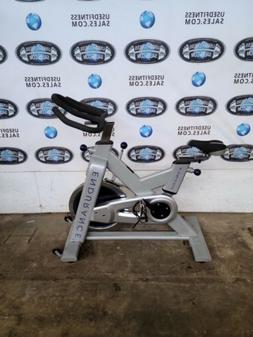 Body Solid Endurance ESB250 Indoor Cycling Bike
