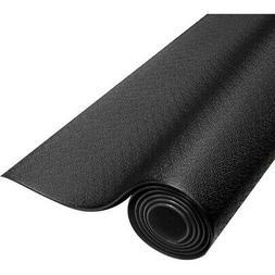 Body Solid Tools Treadmill Floor Mat