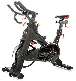 BodyCraft SPT-MAG Commercial Indoor Cycle - Club Group Cycle