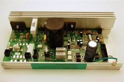 NordicTrack C1900 Treadmill Motor Control Board