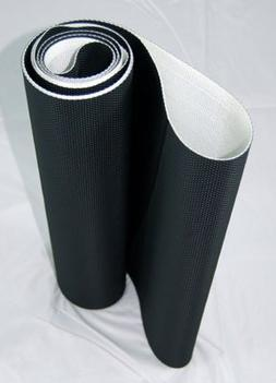 c900 treadmill walking belt model