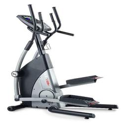 ProForm Cadence HIIT CS Elliptical Trainer with 1-Year iFit