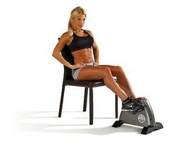 Marcy Cardio Mini Cycle