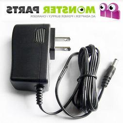CHARGER POWER SUPPLY AC ADAPTER Schwinn A10 A20 A40 Elliptic