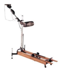 NordicTrack Classic Pro Skier Ski Machine