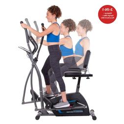 Body Power Deluxe 3-in-1 Trio Trainer BRT1875