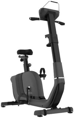 Horizon Fitness Comfort Upright Exercise Bike