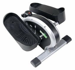 Compact Elliptical Cardio Training Step Machine Trainer Step