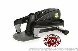 Stamina -COMPACT STRIDER- Trainer Mini Cardio Exercise Ellip