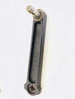 Precor Crank Arm Assembly 44557-103 Works C532I EFX 556I EFX