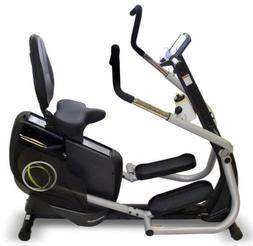 Inspire Fitness CS-1 Cardio Strider Stepper Total Body Train