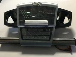 NORDICTRACK CXT 990 CXT980 ELLIPTICAL CONSOLE ELNT1291NW