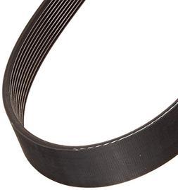 Life Fitness d&d Alternator Belt 0K47-01106-0000 Works Stair