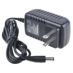 DC Adapter Charger for NordicTrack E7.0 - 831.239510 Ellipti