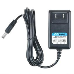 PwrON DC Adapter for Proform 14.0 MME PFEL580150 16.0 MME PF