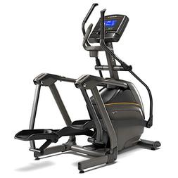 Matrix Fitness Matrix E-30 Elliptical with XR Frame + XR Con