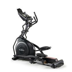Nautilus E618 Performance Series Home Workout Cardio Ellipti