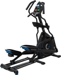 Nautilus E618 Performance Series Workout Cardio Elliptical N