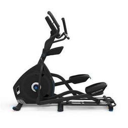 Nautilus E618 Performance Series Home Workout Cardio Ellipit