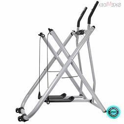 SKEMiDEX---Edge Glider Elliptical Exercise Machine Fitness H