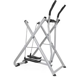9TRADING Edge Glider Elliptical Exercise Machine Fitness Hom