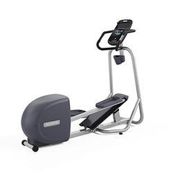 Precor EFX 221 Energy Series Elliptical Crosstrainer