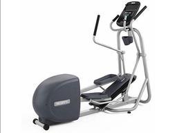 efx 222 energy series elliptical crosstrainer new
