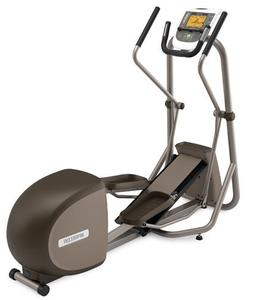 Precor EFX 5.25 Elliptical Fitness Crosstrainer