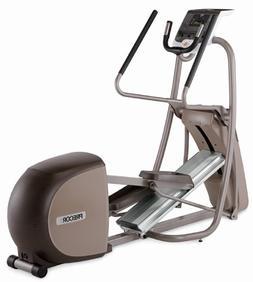 Precor EFX 5.33 Premium Series Elliptical Fitness Crosstrain